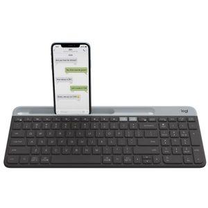 Клавиатура Logitech K580 (920-009275)