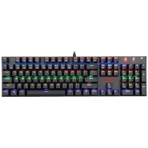 Клавиатура Redragon Rudra