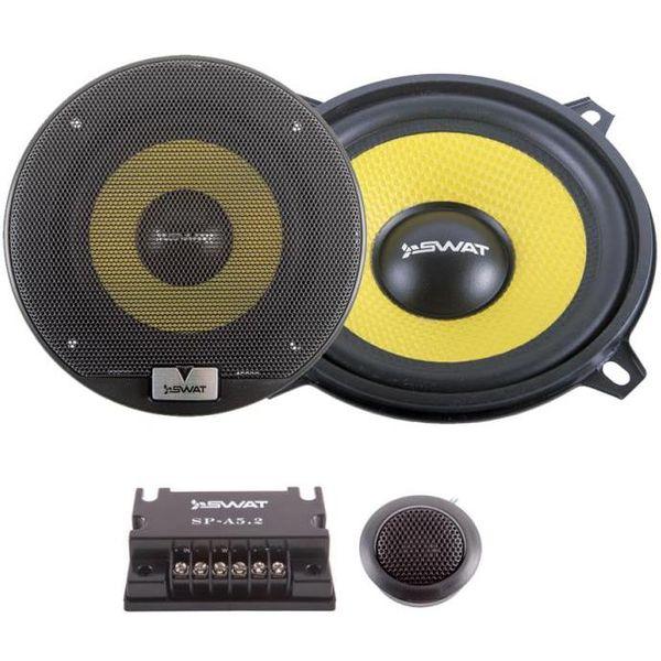 Коаксиальная акустическая система SWAT SP-A5.2