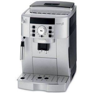 Кофемашина автоматическая DeLonghi ECAM22.110.SB