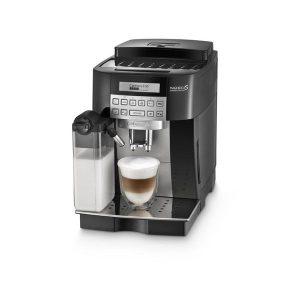 Кофемашина автоматическая DeLonghi ECAM22.360.B