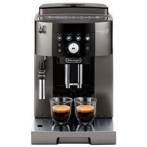 Кофемашина DeLonghi Magnifica S Smart ECAM250.33.TB