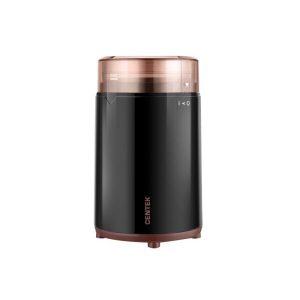 Кофемолка CENTEK CT-1351 (черный)