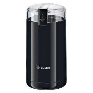 Кофемолка электрическая BOSCH MKM6003