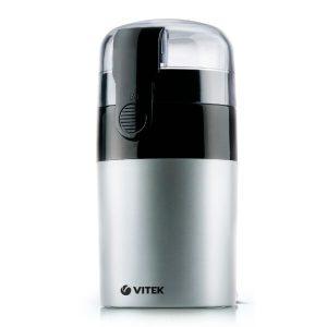 Кофемолка электрическая VITEK VT-1540SR