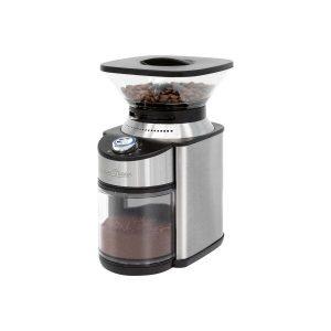Кофемолка ProfiCook PC-EKM 1205