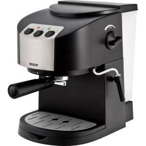 Кофеварка Mystery MCB-5120