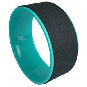 Колесо для йоги RELMAX (85944)