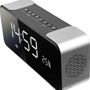 Колонки Bluetooth GINZZU GM-884B