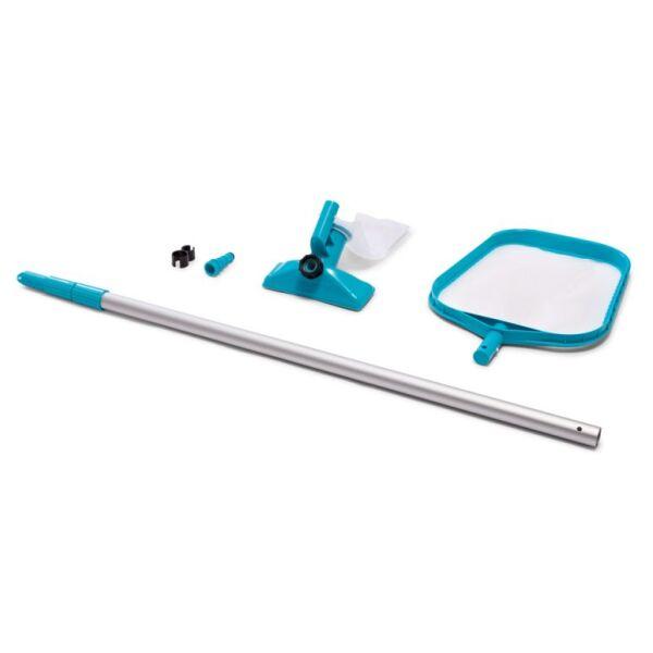 Комплект для очистки бассейна INTEX (28002)