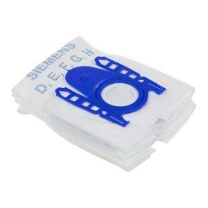 Комплект одноразовых мешков Worwo SBMB 01 LUZ50