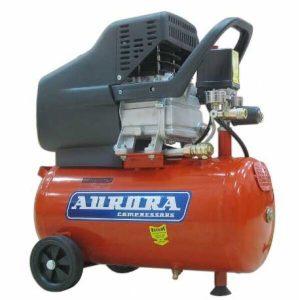 Компрессор Aurora Wind-25