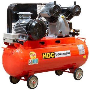 Компрессор HDC HD-A103