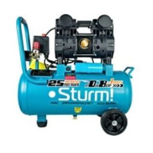 Компрессор Sturm AC93250OL (S-094791)
