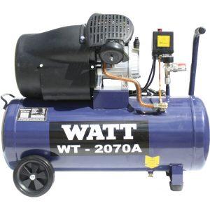 Компрессор WATT WT-2070A