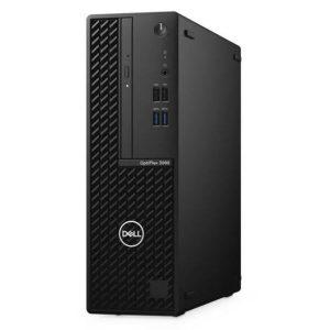 Компьютер Dell OptiPlex SFF 3080-216462
