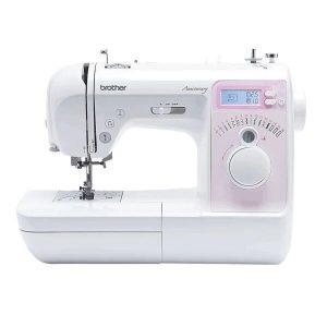 Компьютерная швейная машина Brother Innov-is 10 A