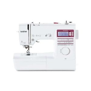 Компьютерная швейная машина Brother Innov-is A50
