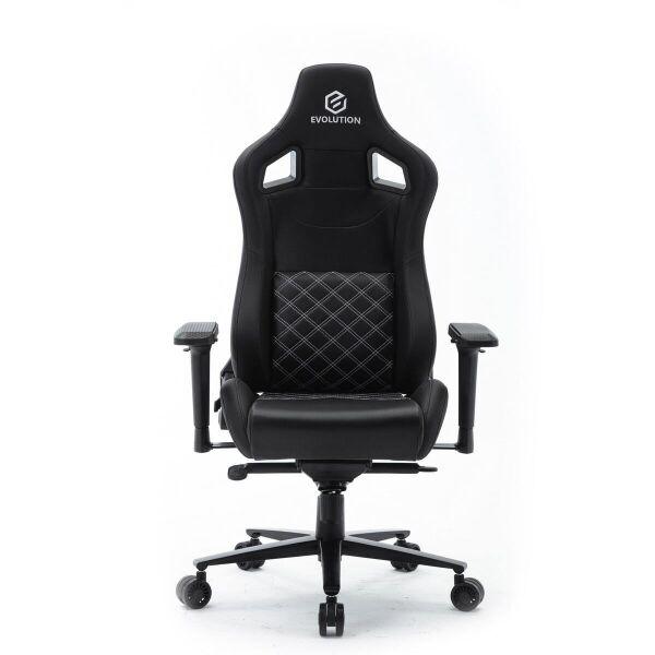 Компьютерное кресло EVOLUTION ALFA