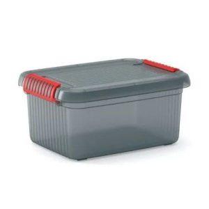 Контейнер Keter K Latch Box S 8560000