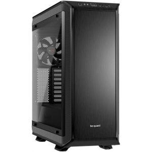 Корпус be quiet! Dark Base Pro 900 Black BGW02
