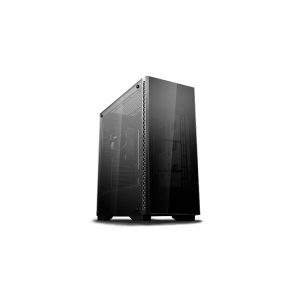 Корпус DeepCool Matrexx 50 (DP-ATX-MATREXX50)