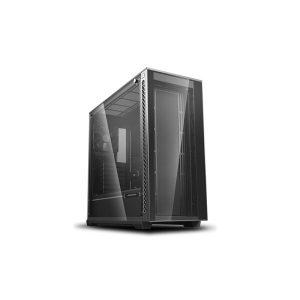 Корпус DeepCool Matrexx 70 (DP-ATX-MATREXX70-BKG0P)