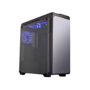 Корпус Zalman Z9 Neo Plus (черный)
