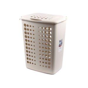 Корзина Curver Laundry Hamper 208510