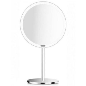 Косметическое зеркало Yeelight Sensor Makeup Mirror YLGJ01YL