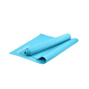 Коврик для йоги и фитнеса BRADEX SF 0693