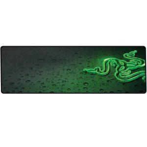 Коврик для мыши Razer Goliathus Speed Terra (RZ02-01070400-R3M2)