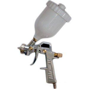 Краскораспылитель пневматический FUBAG BASIC G600/1.5 HP (110103)