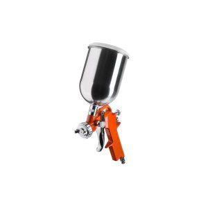 Краскораспылитель пневматический WESTER FPG-10AL (55230)