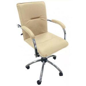 Кресло Nowy Styl Samba GTP S (V-18