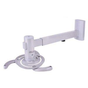 Кронштейн для видеопроектора Maclean MC-516 S