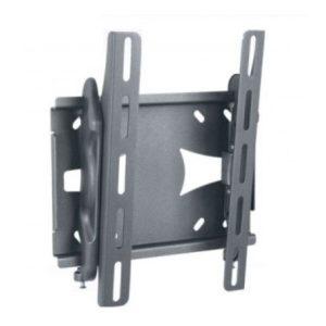 Кронштейн HOLDER LCDS-5010мет.