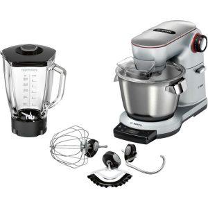 Кухонная машина Bosch MUM9YX5S12
