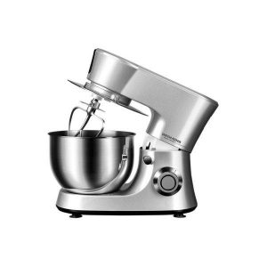 Кухонная машина REDMOND RKM-4030