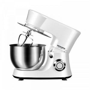 Кухонная машина REDMOND RKM-4050