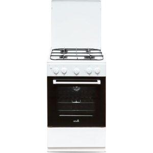 Кухонная плита CEZARIS ПГ 2150-04