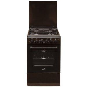Кухонная плита CEZARIS ПГ 2150-11