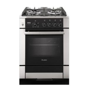 Кухонная плита GEFEST 6500-03 0284