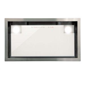 Кухонная вытяжка CATA GC DUAL A 45 XGWH/D