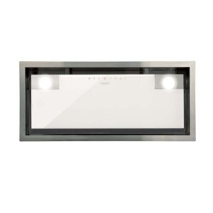 Кухонная вытяжка CATA GC DUAL A 75 XGWH/D