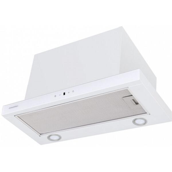 Кухонная вытяжка MAUNFELD TS Touch 50 (белый)
