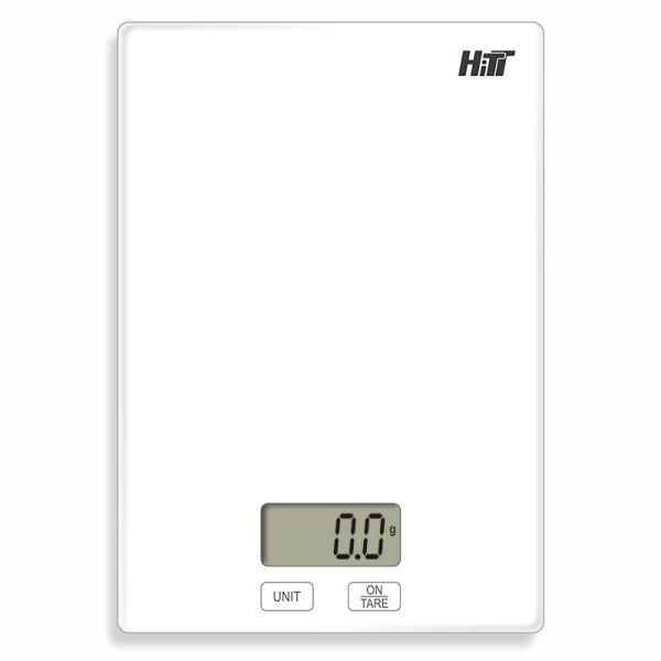 Кухонные весы HiTT HT-6129