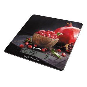 Кухонные весы Vitek VT-8017