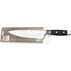 Кухонный нож Lamart Damas LT2045