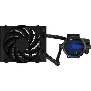 Кулер Cooler Master MasterLiquid Lite 120 (MLW-D12M-A20PW-R1)